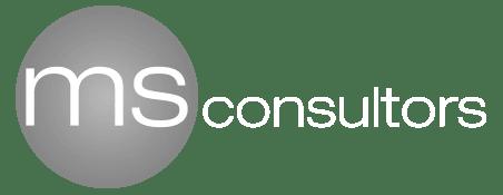 Ms Consultors logo